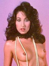 Hot Sexy lisa marie pornstar filmography seeing them