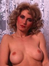 Lili marlene blowjob