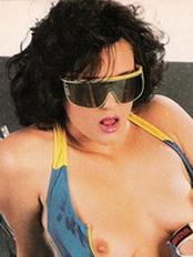1987 peggy sue ona zee 4