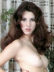 Nicole Black Porn 75