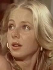 Tina Louise - Vintage Porn Free Video, Retro Sex Forum