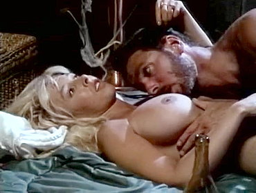 Stacy nichols joey silvera in 1970 pornstars rock in a - 3 part 2