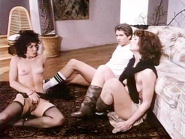 Chelsea blake kelly nichols eric edwards in hard threesome - 2 part 9