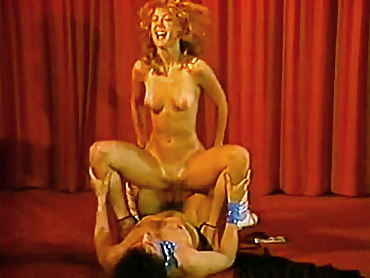 vintage public Search - XVIDEOSCOM - Free Porn Videos