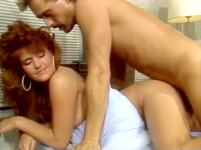 Question know, 1970s female porn stars