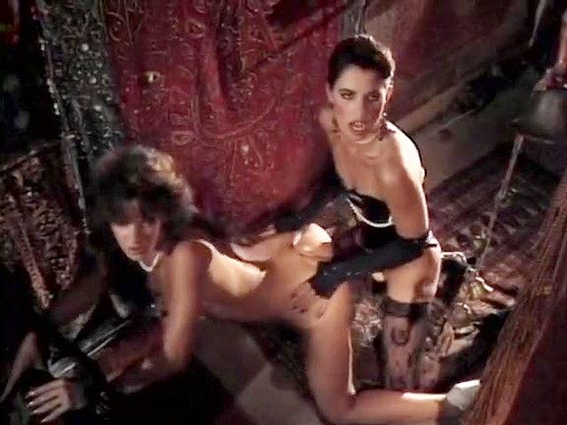 classic clip film porn star Classic Porn.