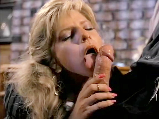 Vintage videos tube vaginal cumshot retro porn
