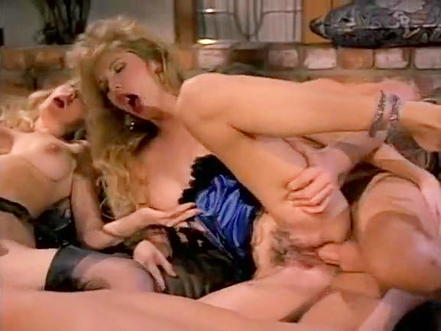 Hot kitten sex natividad