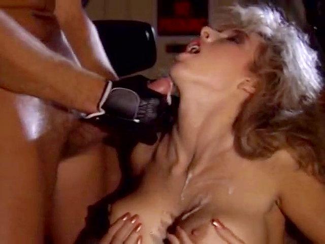 Multiple orgasm supplement