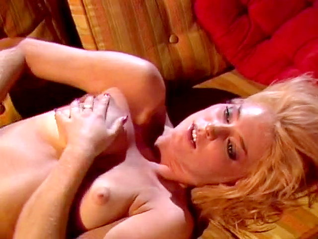 It gets even dirtier in classic porn movies