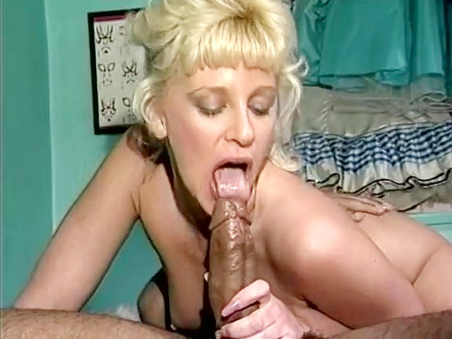 Black cock porn free vids, nude female glamour video