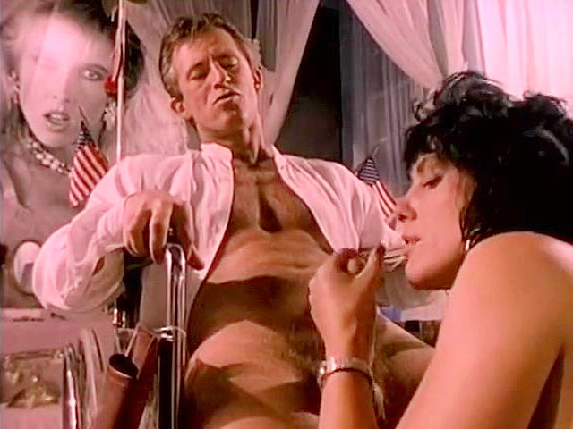 Maximilian recommend best of 1970s porn nudist