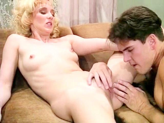 Sex Filmy Retro