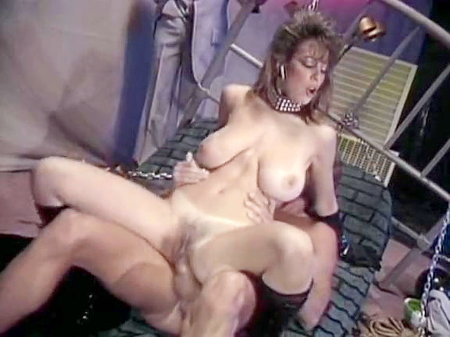 2 redhair german milf get fucked by bog dick boy 10