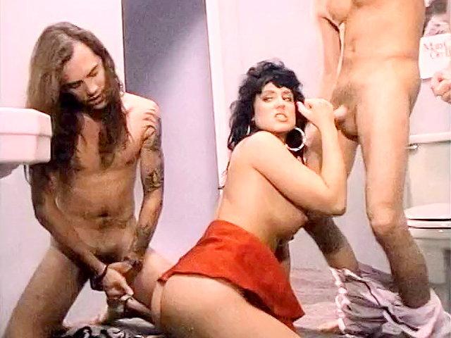 porno-video-fayne