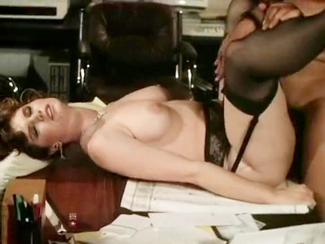 Free hot sex movies-4671