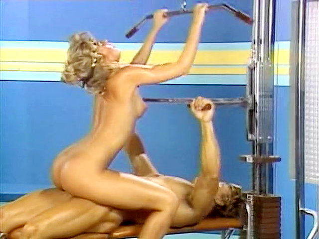 Remarkable, retro sex movies free can