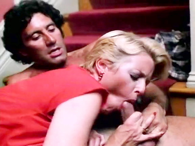 Showing images for juliet anderson gif xxx