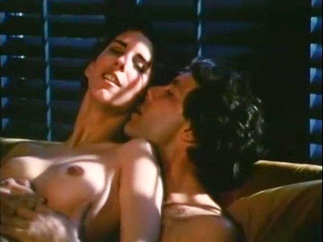 Titta på min mamma och pappa har sex