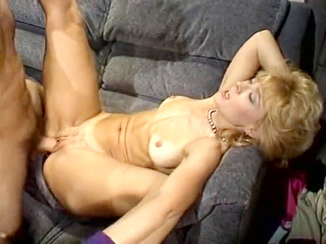 Traci Lords Sucking Dick