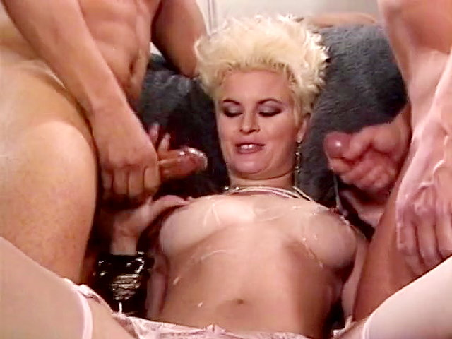 Free best movies sex scene