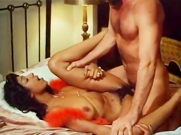 Aida Yespica Sex Video