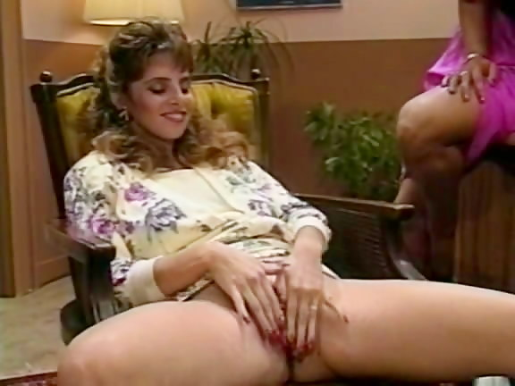 Super hot older french woman get fucked by 2 guys 2